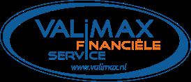 Valimax Financiële Service